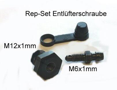 Auspuff Volkswagen Lupo 1.4i 16V 1998-2005 Mittelschalldämpfer *2510